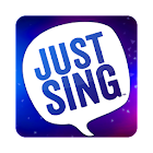 Just Sing Companion App icon