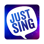 Just Sing™ Companion App