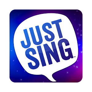 Just Sing™ Companion App for PC and MAC