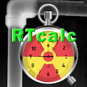 RTcalc for NDT icon