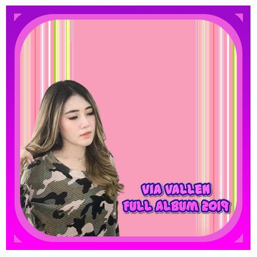 download lagu dangdut koplo palapa tembang kenangan