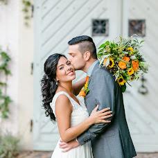 Wedding photographer Sasha Haltam (chloestudio). Photo of 12.08.2015