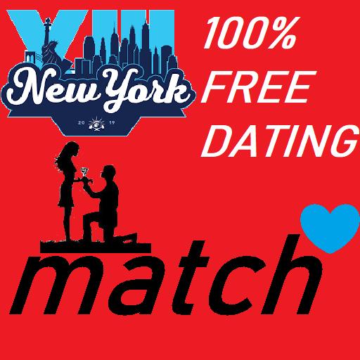 δωρεάν site γνωριμιών Νέα Υόρκη Dating ανά χώρα