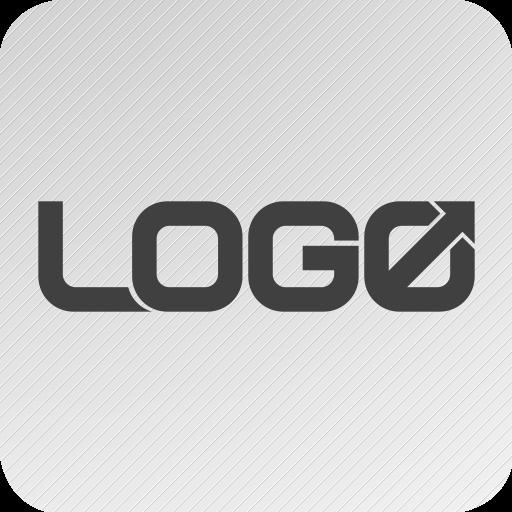 LOGO - magazyn dla mężczyzn (app)