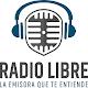 Radio Libre entiende Download for PC Windows 10/8/7