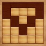 Block Puzzle Game Classic Icon