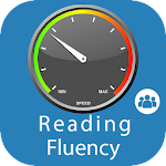 Reading Fluency Builder v1.2