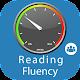 Reading Fluency Builder v1.2