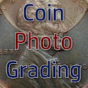Grade Your Coins - Photo Grading Images icon