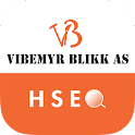 VB HSEQ icon