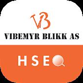 VB HSEQ