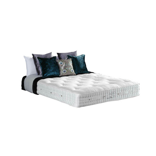 Hypnos Adagio Sublime Mattress