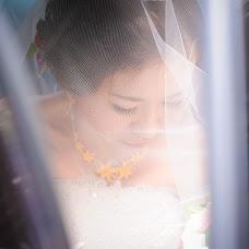 Wedding photographer Yi-Hsiang Chen (yi-hsiang-chen). Photo of 04.02.2014