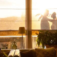 Свадебный фотограф Денис Циомашко (Tsiomashko). Фотография от 26.04.2015