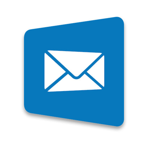 Email App for Any Mail - Apps on Google Play
