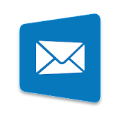 Email app til Outlook og andre