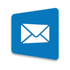 Email App for Any Mail for pc