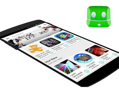 AcMarket Apk Android – gameapks com