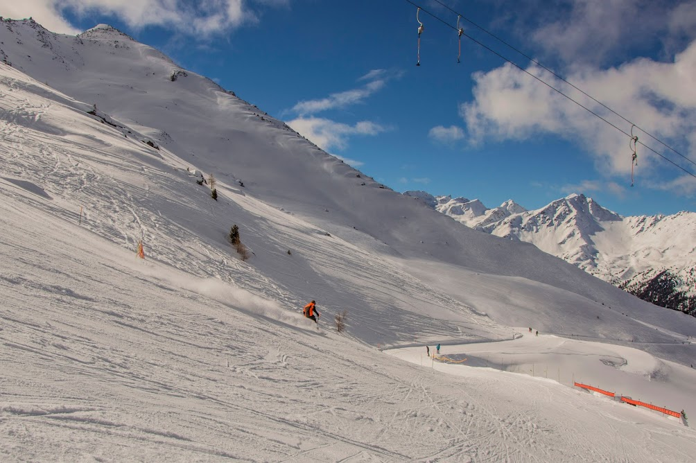 wintersport-les-quatre-vallees