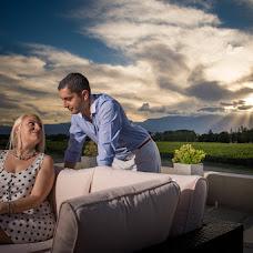 Wedding photographer Eduardo Real (eduardoreal). Photo of 01.06.2015