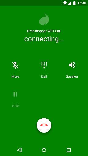 Grasshopper 4.1.6521 screenshots 6