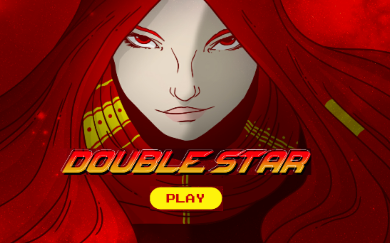 Double Star- screenshot