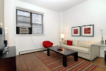 1 Bedroom Apartment at 72nd Street in Upper West Side