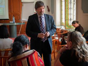Photo: Fotó: Vörös Anna (www.fotokontakt.hu)