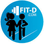 Movemore by Fit-d.com