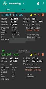 NetMonitor Pro MOD APK (Paid) 1