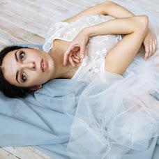 Wedding photographer Vlad Marinin (marinin). Photo of 10.02.2017