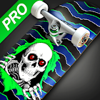 Skateboard Party 2 Pro icon