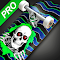 Skateboard Party 2 file APK Free for PC, smart TV Download
