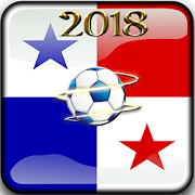 Panama In The World Cup Russia 2018 Group And Team