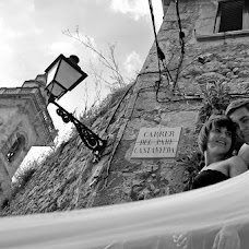 Wedding photographer Elena Topalova (Ellen). Photo of 27.09.2013