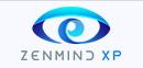 Zenmind XP Logo