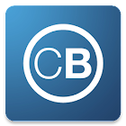 Community Bible Church icon