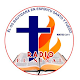 Radio Cristiana El Sinai for PC-Windows 7,8,10 and Mac