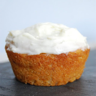 Cream Cheese Frosting For Cupcakes Without Powdered Sugar Recipes.