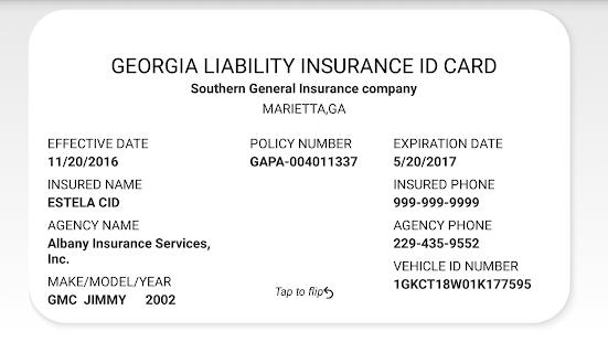 Jones Ray Insurance