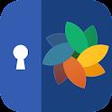 Gallery Lock - Image Locker icon