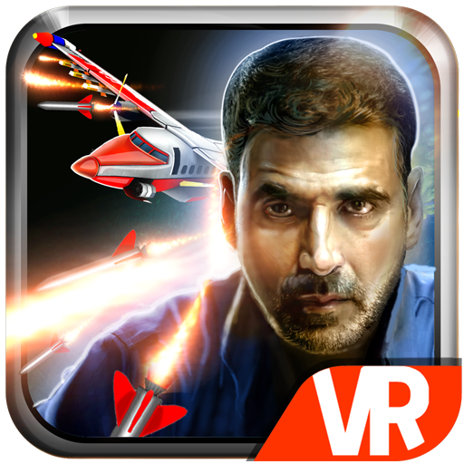 Airlift (game)