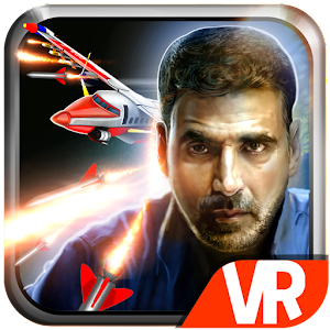 Airlift for PC and MAC