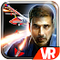Airlift file APK for Gaming PC/PS3/PS4 Smart TV