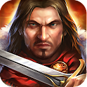 Empire War : Age Of Heroes icon