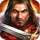 Empire War : Age Of Heroes v1.204