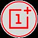 FLUOXYGEN - ICON PACK