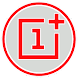 FLUOXYGEN - ICON PACK image