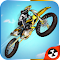 Bike Racing 1.1 Apk