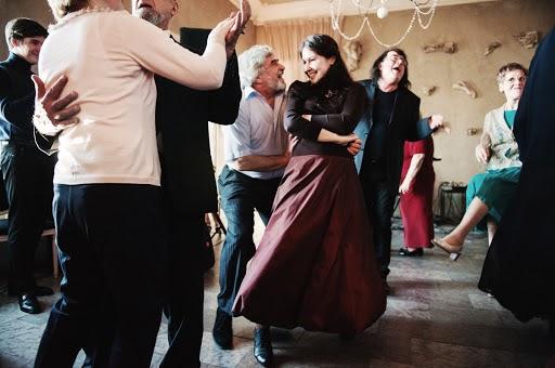 Wedding photographer Gleb Shirokov (glebxlep). Photo of 08.05.2014